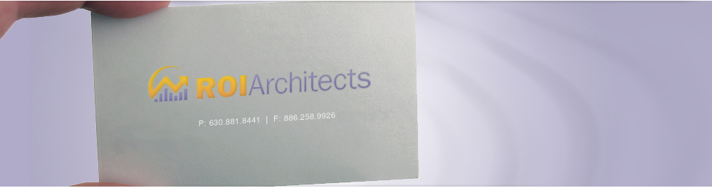 ROI Architects